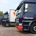 Hamer logo 0 (2)