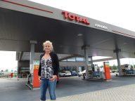 Stefanie Jongeel Total Ypenburg