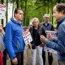 grenspomphouders accijns actie diepenheim tankstation brandstof