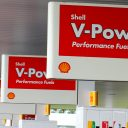 Shell V Power A2 tankstation (1)