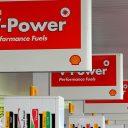 Shell V Power A2 tankstation (3)
