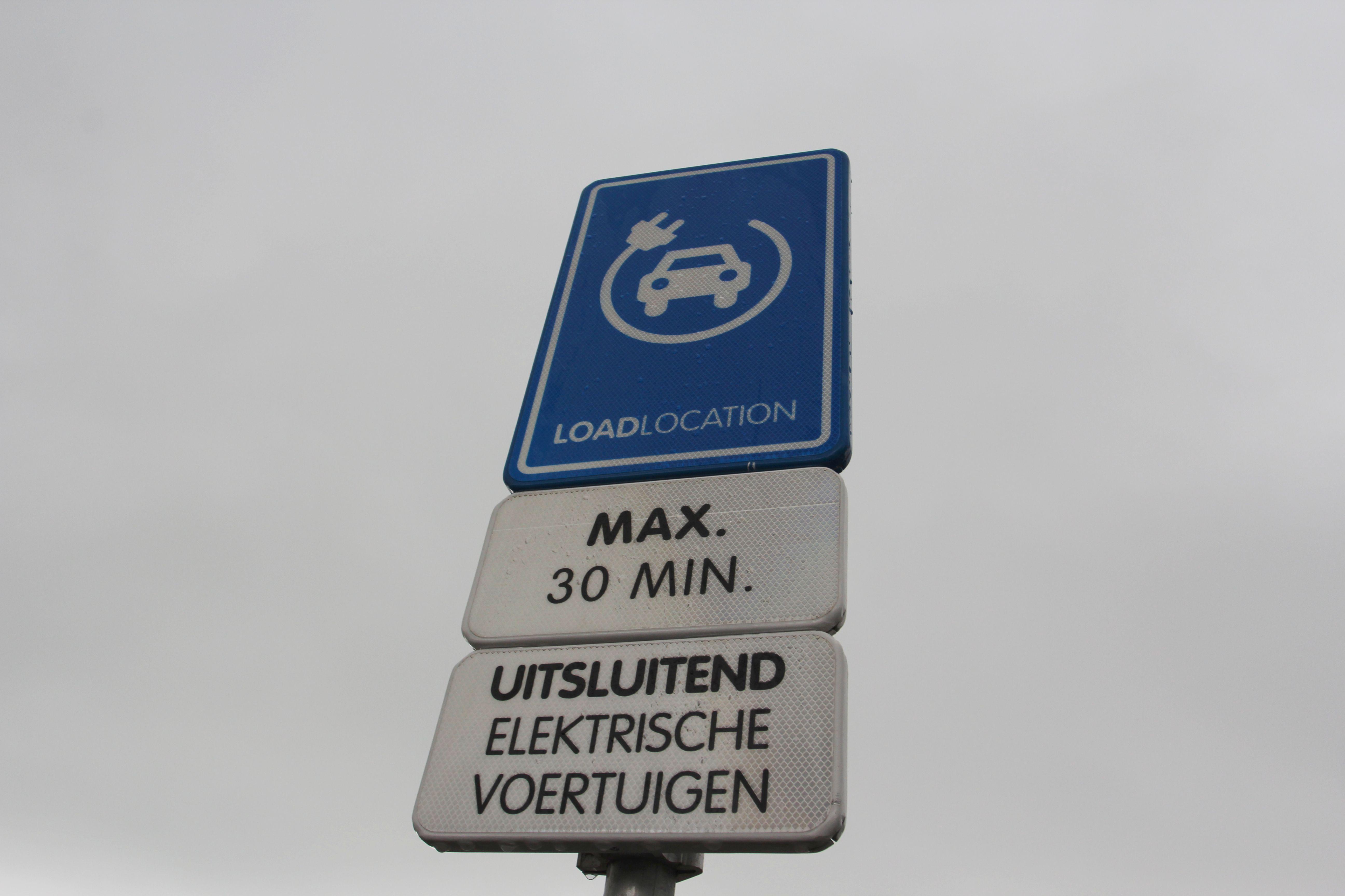 Snelladers In Belgie Geplaatst Bij Antwerpen En Brussel Tankpro Nl