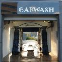 Tango Capelle Go Cafe carwash WashTec