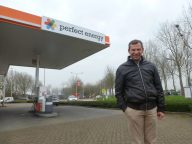 Perfect Energy Van Weelde