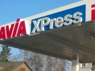 Avia Xpress NIeuwstadt onbemand
