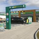 BP Subway Heteren Drive Thru