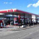 AVIA_Alphen_ad_Rijn_Kalkovenweg_-_SO_Retail 2