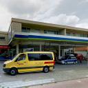 Argos Geldrop Eindhovenseweg