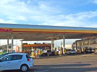 Shell-De-Zuidpunt2