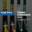 TankPro, jaaroverzicht 2015