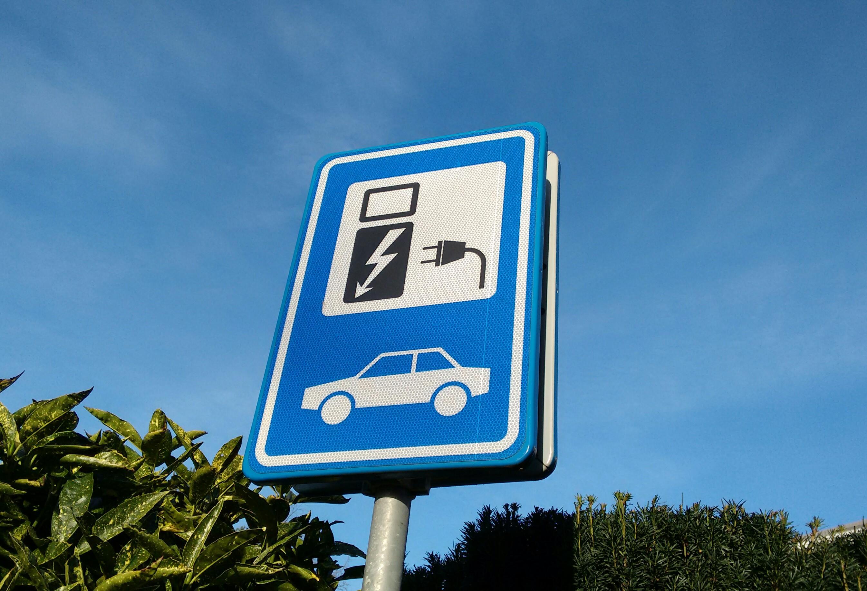 Mobiliteitstafel Extra Financiele Stimulans Bij Aankoop Elektrische