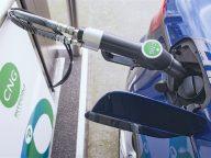 Auto en nozzle CNG 2