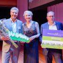 GP Groot ondemingsverkiezing Noord-Holland Foto: In Bloei Fotografie