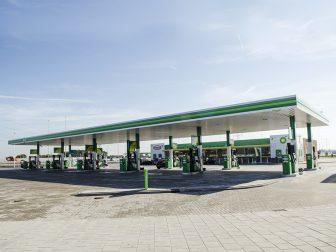 Tankstation-BP-A1-Honswijck-Tankpro-Fotograaf-ShannaHillebrand-SHP_7618