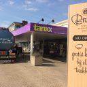 brasto-shop-bij-de-tanxx-in-leeuwarden1