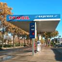 de-tamoil-express-in-zwartemeer