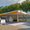 shell-tankstation-aan-de-matlingeweg