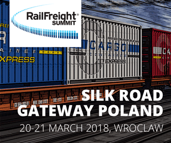 Silk Road Gateway Poland