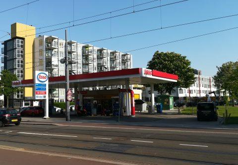 Foto: TankPro.nl