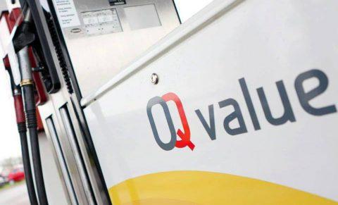 Foto: OQ Value