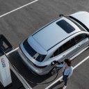 Foto: Ionity/Mercedes-Benz