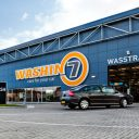 Foto: Washin7