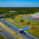 Locatie Borne / Foto: DCB Energy