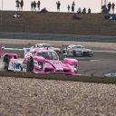Foto: Hydrogen Electric Racing / Hexashots