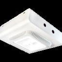 SloanLED Modus mini verlichting