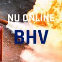 BETA training BHV