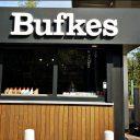 Bufkes foodconcept