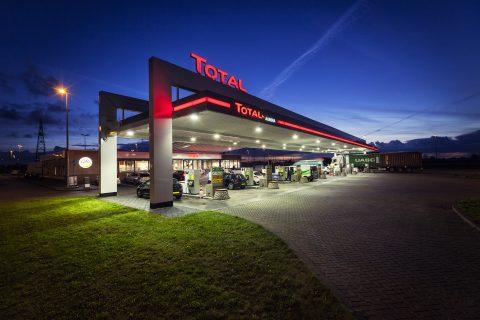 Servauto Total Nederland