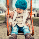 Kinderbescherming overdracht kind tankstation
