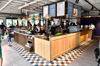 Jitha's shop Van Staveren Emmeloord