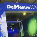 Vollenhoven carwash DeMeeuw