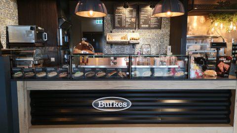 Bufkes Vollenhoven Sint Oedenrode shop