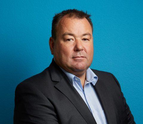 Patrick Bunnik directeur XXImo