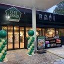 Shopconcept Effe Lekker Esso